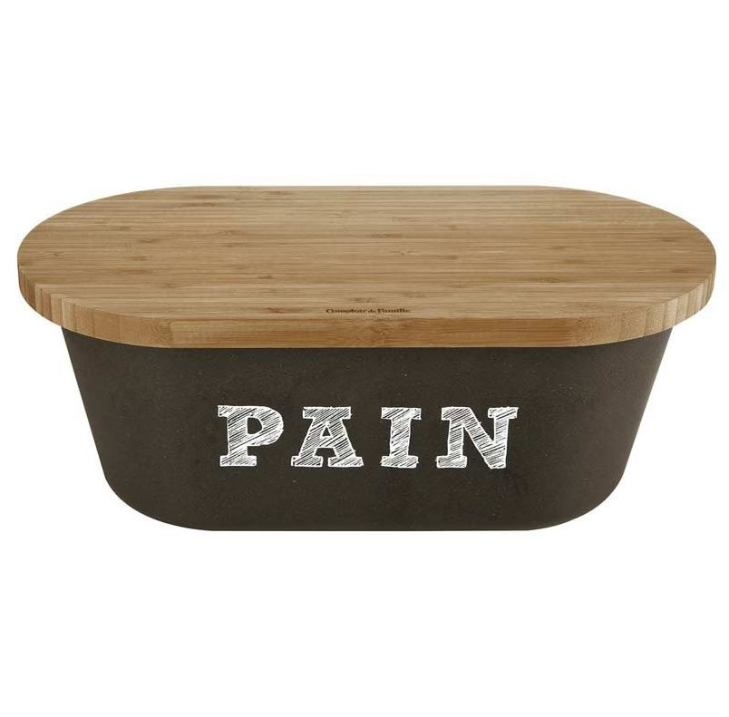 huche a pain rouge bote pain en mtal blanche wallace bote pain vintage bodum s y boite pain. Black Bedroom Furniture Sets. Home Design Ideas