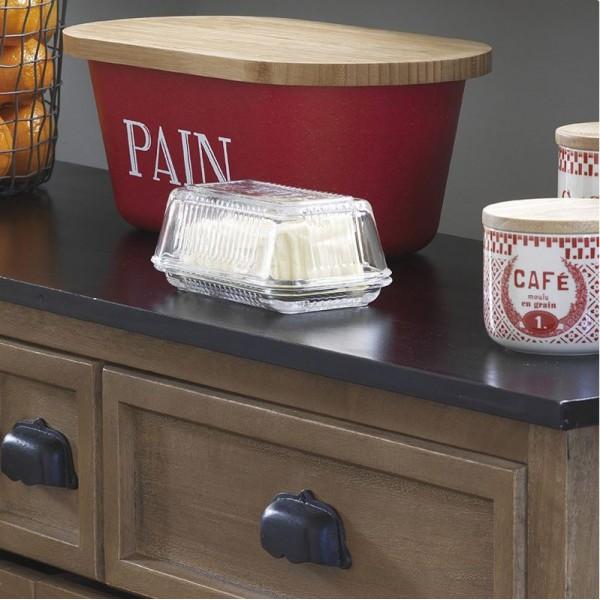 huche a pain exterieur four a pain exterieur nos huche pain exterieur with huche a pain. Black Bedroom Furniture Sets. Home Design Ideas