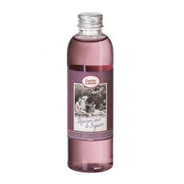 Recharge parfum b tons d jeuner sous le figuier comptoir de famille provence ar mes tendance sud - Le comptoir de famille catalogue ...