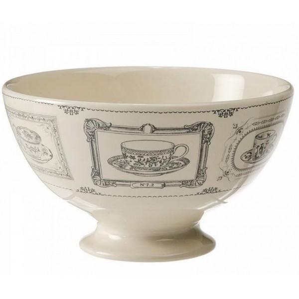 Bol galerie des tasses comptoir de famille provence ar mes tendance sud - Comptoir de famille salon de provence ...