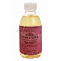 Recharge Parfum à bâtons FLEURS DU JAPON Lothantique La Bonne Maison