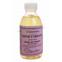 Recharge Parfum à bâtons FLEURS DES CHAMPS Lothantique La Bonne Maison