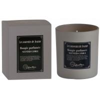 Bougie parfumée LES SOUVENIRS DE JEANNE Lothantique