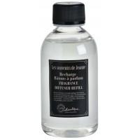 Recharge Parfum à bâtons LES SOUVENIRS DE JEANNE Lothantique