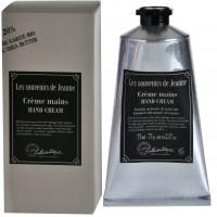 Crème mains LES SOUVENIRS DE JEANNE Lothantique