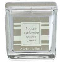 Bougie parfumée UN WEEK-END AU SOLEIL Amélie et Mélanie Lothantique