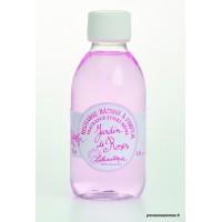 """Recharge Bâtons à parfum """"Jardin de Rose"""""""