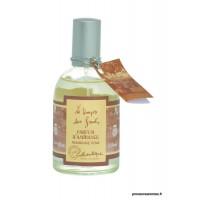 """Parfum d'ambiance """"Le Temps des fruits"""""""