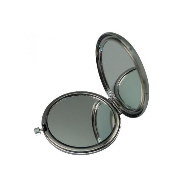 Miroir de poche paris 2cv deux chevaux d co r tro for Miroir paris