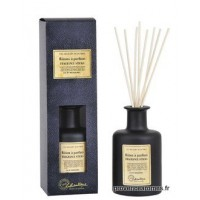 """Bâtons à parfum """"Les secrets d'Antoine"""""""