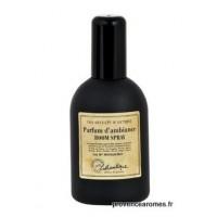 """Parfum d'ambiance """"Les secrets d'Antoine"""""""
