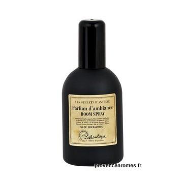 Parfum d'ambiance LES SECRETS D'ANTOINE Lothantique