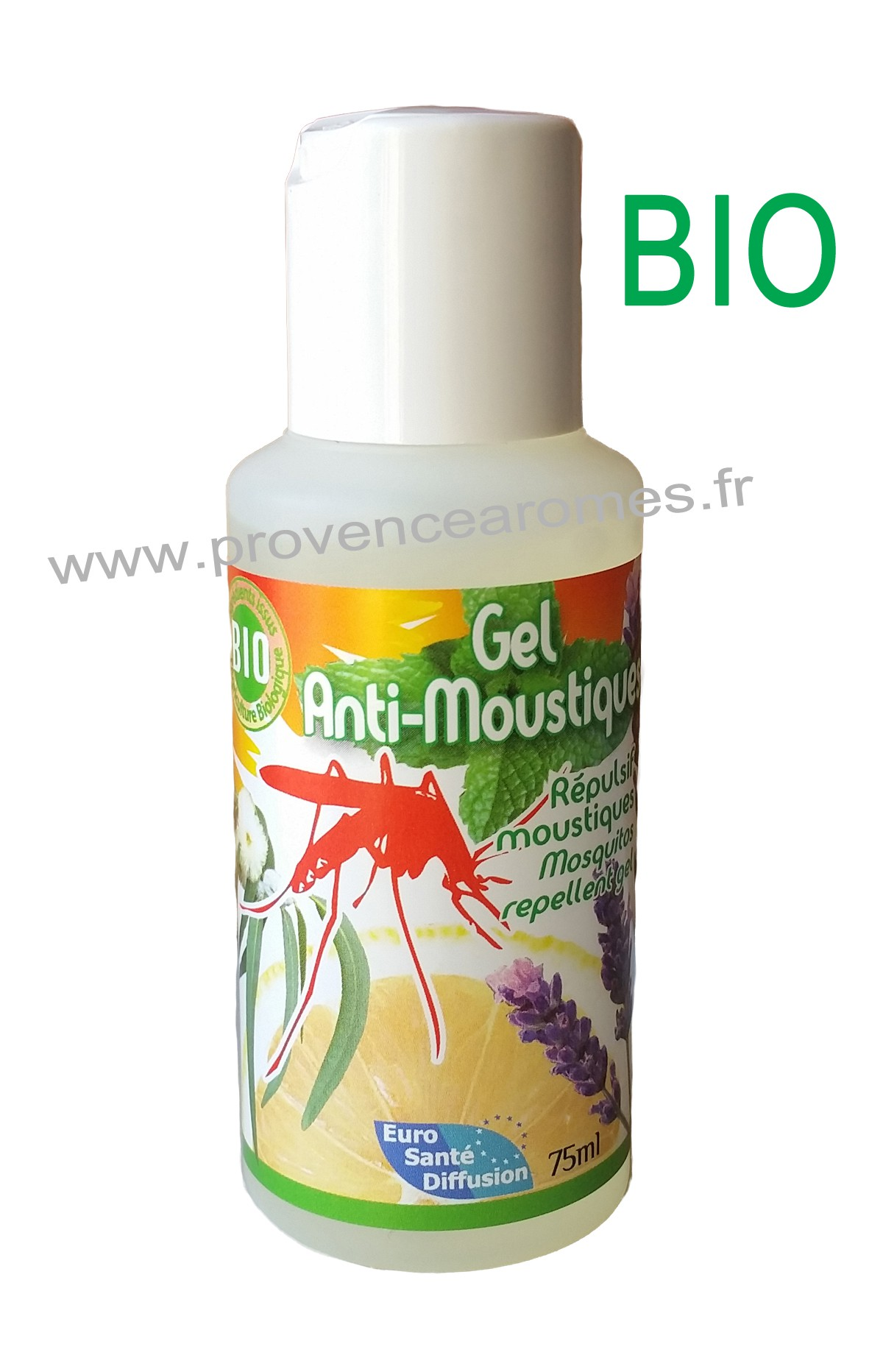 rpulsif naturel moustique cheap rpulsif moustiques en spray with rpulsif naturel moustique. Black Bedroom Furniture Sets. Home Design Ideas