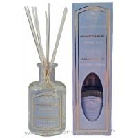 Parfum à bâtons COTON LIN Senteur et beauté Un été en Provence