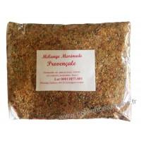 Mélange pour Marinade Provençale - 60 g