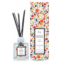 Bâtons à parfum Fleur d'oranger Baïja