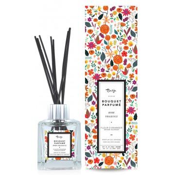 Parfum à bâtons Fleur d'oranger Baïja Été à Syracuse collection