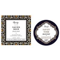 Savon Noir Baïja 50ml