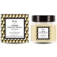 Crème corporel Miel Caramélisé Baïja - 212 ml Festin Royal collection