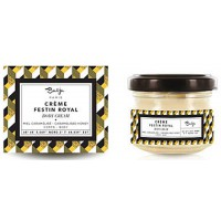Crème corporel Miel Caramélisé Baïja - 60 ml Festin Royal collection