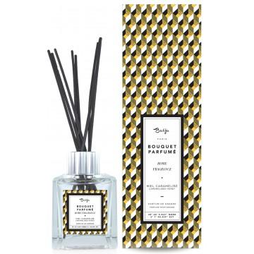 Parfum à bâtons Miel Caramélisé Baïja Festin Royal collection