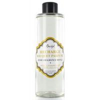 Recharge Parfum à bâtons Miel Caramélisé Baïja Festin Royal collection