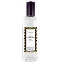 Parfum d'ambiance Miel Caramélisé vaporisateur Baïja Festin Royal collection