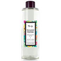 Recharge Parfum à bâtons Thé vert Jasmin Baïja Croisière Céladon collection