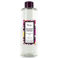 Recharge Parfum à bâtons Rose Litchi Baïja French Pompon collection