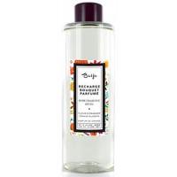 Recharge Parfum à bâtons Fleur d'oranger Baïja Été à Syrcuse collection