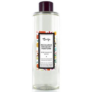 Recharge Parfum à bâtons Lotus Gingembre Baïja Nuit à Pondichéry collection