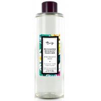 Recharge Parfum à bâtons Fleur de Tiaré Baïja Moana collection