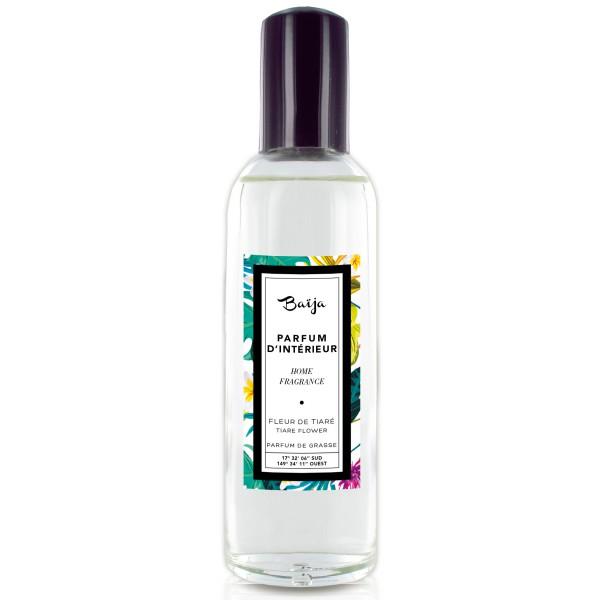 parfum d interieur top parfum duintrieur figue touches de. Black Bedroom Furniture Sets. Home Design Ideas