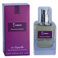 Eau de parfum ÉVASION Provence et Nature 50 ml
