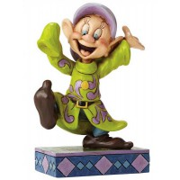 SIMPLET Figurine Disney Collection Disney Tradition