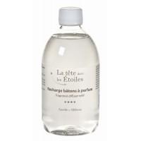 Recharge Parfum à Bâtons LA TÊTE DANS LES ÉTOILES Amélie et Mélanie Lothantique