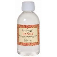 Recharge Bâtons à parfum FANNY Lothantique Marcel Pagnol collection