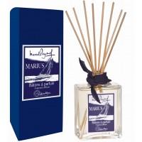 Bâtons à parfum MARIUS Lothantique Marcel Pagnol collection