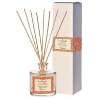 Bâtons à parfum FANNY Lothantique Marcel Pagnol collection