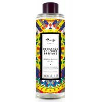 Recharge Parfum à bâtons Cédrat Passion Baïja So Loucura collection