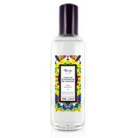 Parfum d'ambiance Cédrat Passion vaporisateur Baïja So Loucura collection