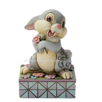 "PANPAN Figurine Disney "" Collection Disney Tradition"