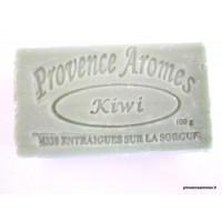 savon kiwi