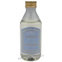 Recharge Parfum à bâtons COTON LIN Senteur et beauté Un été en Provence