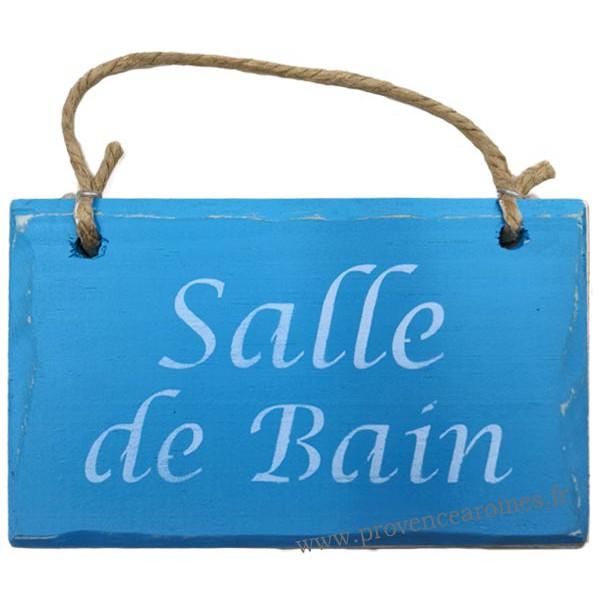 Accessoire Salle De Bain Bleu Turquoise [Aulnay sous Bois 1621 ...