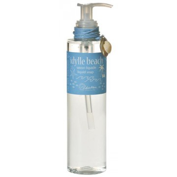 Savon liquide IDYLLE BEACH Lothantique