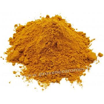 Colombo épices poudre - 70 gr