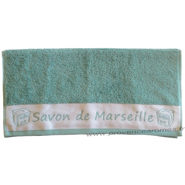 toilette intime savon de marseille 28 images serviette de toilette brod 233 e savon de. Black Bedroom Furniture Sets. Home Design Ideas