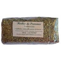 Herbes de Provences Traditionnelle mélange haché