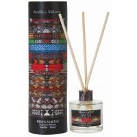 Parfum à Bâtons AFRIQUE Vanille Rose Amélie et Mélanie Lothantique